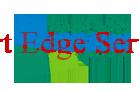Smart Edge Services